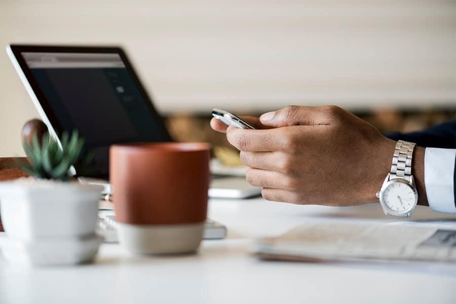 Individual or Professional Seller Plan on Amazon
