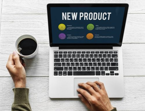 12 Trending Products To Sell In 2019