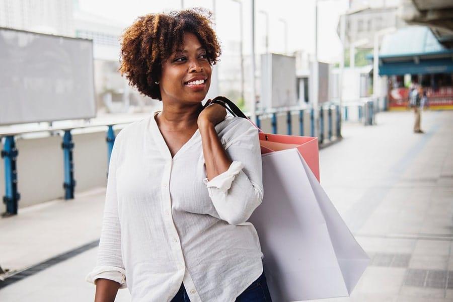 Optimize E-commerce Checkout