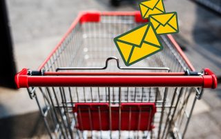 Improve Abandoned Cart Email Sequence
