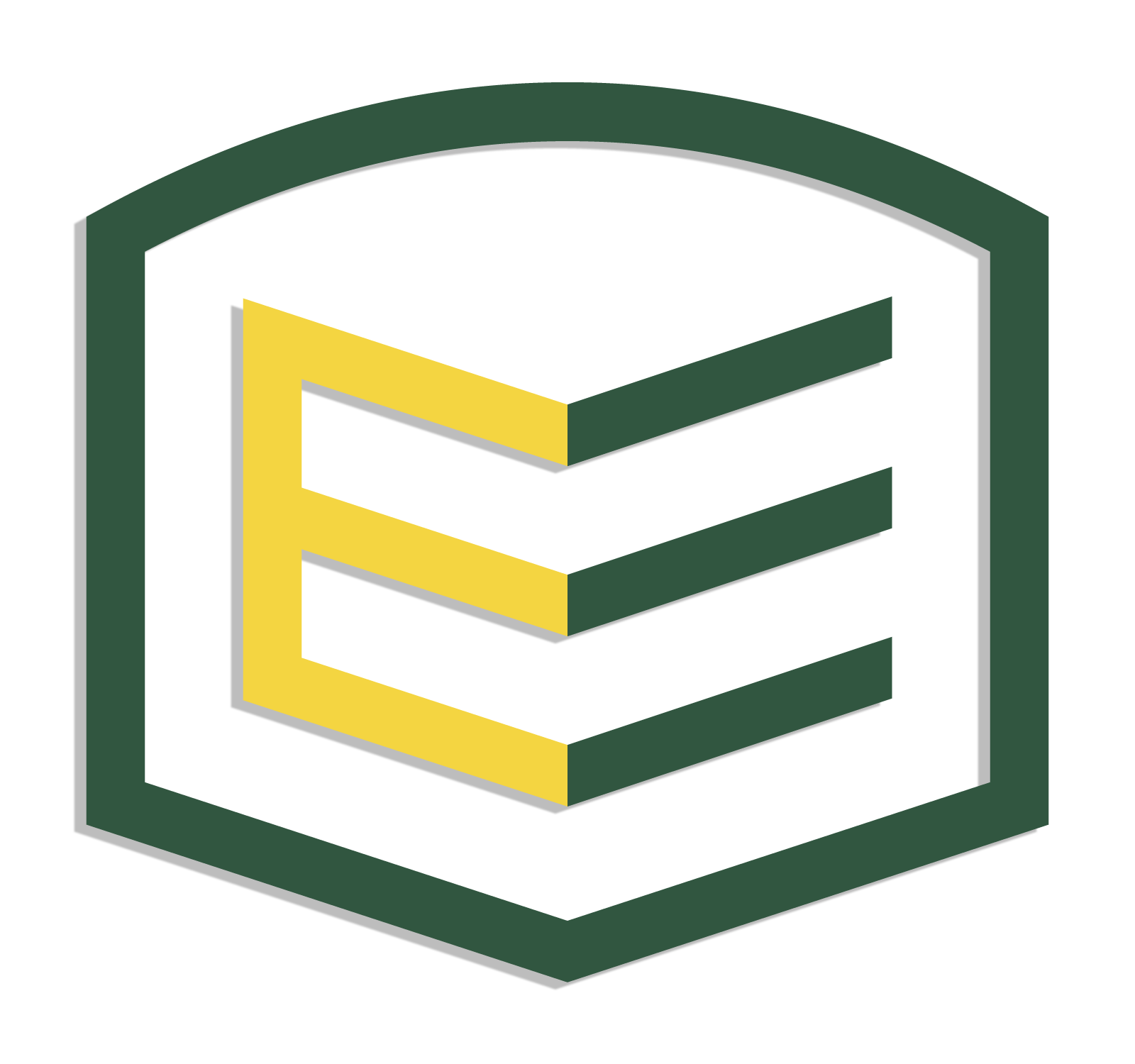 E-Commerce Seller Financing Logo