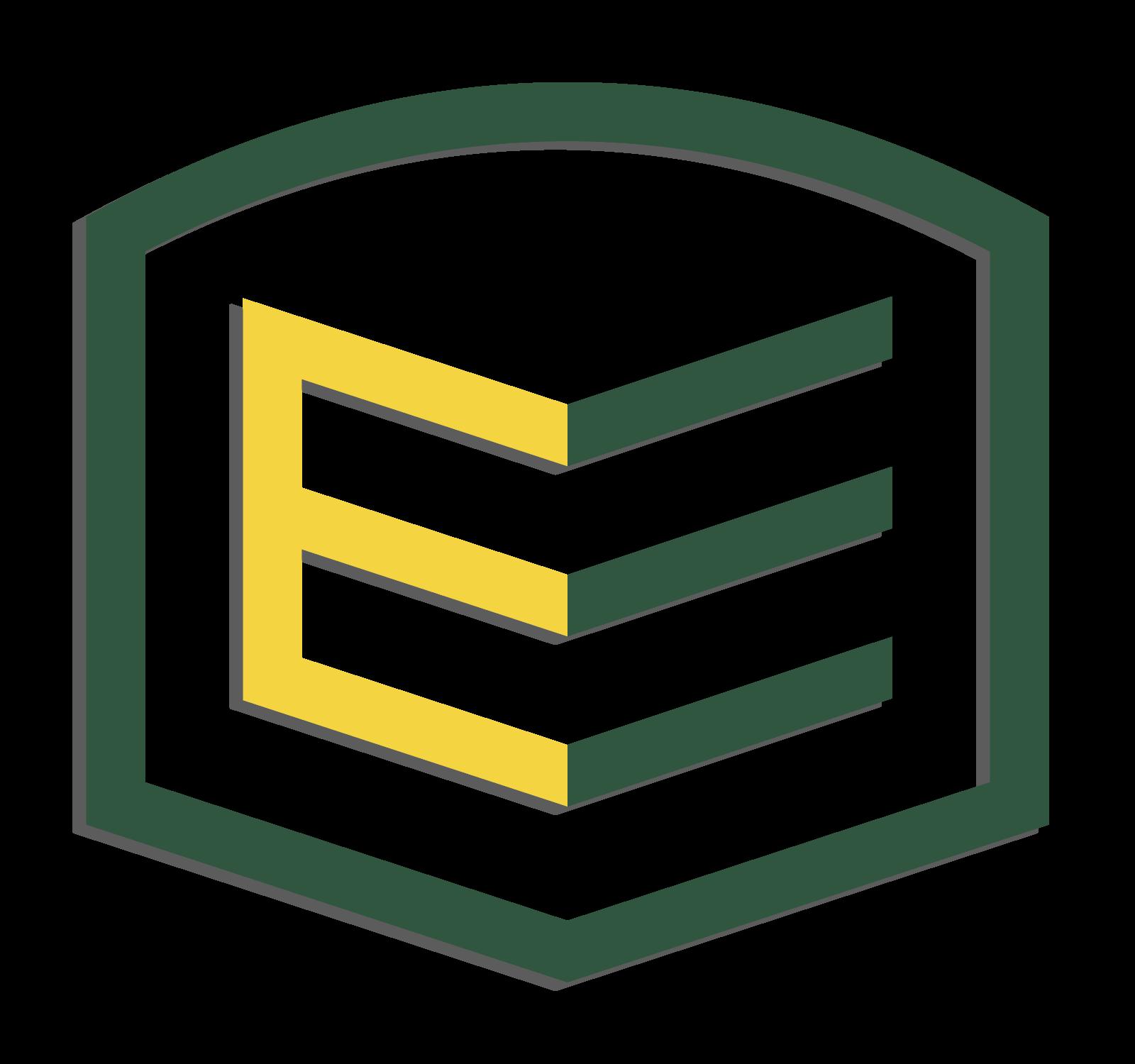 E-Commerce Seller Financing Logo