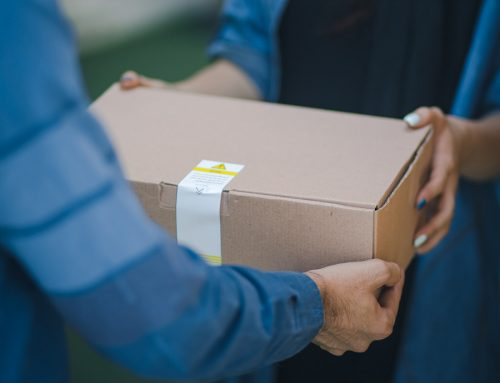 Is 2020 a Good Year for Dropshipping? Or Is Dropshipping Dead?
