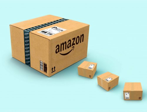 3 Steps to Offering Free Shipping on Your E-Commerce Products