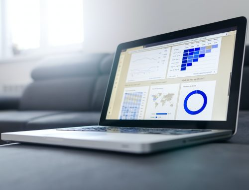 5 E-commerce Metrics You Should Be Tracking and Why