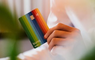 Improve payment process