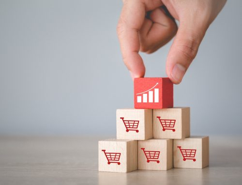 The Importance of Content for Your eCommerce Business